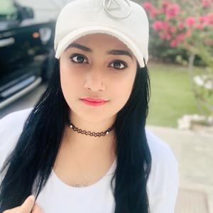 Shani Sanuj