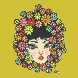 Beverly Salas