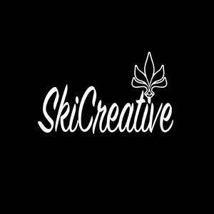 SkiCreative