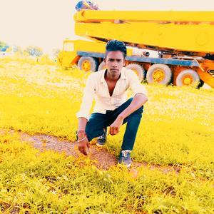 @royal___krishna1540