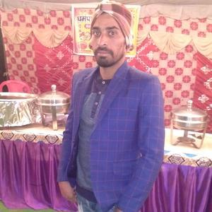 Ragib Sheikh