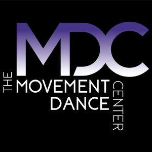 The Movement Dance