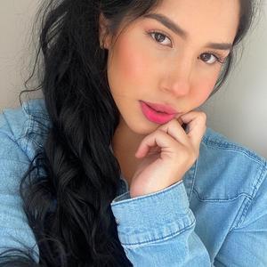 Roxana Ventura