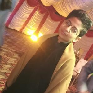 @hassaanbatth