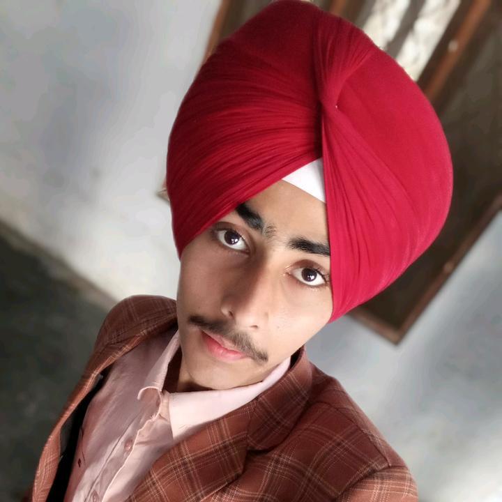 Akash Akash
