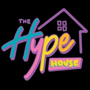 The Hype House