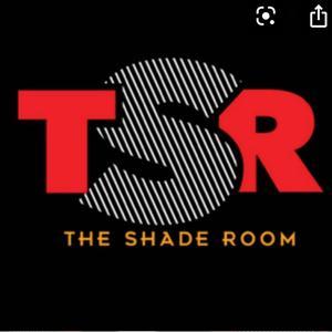 The Shade Room