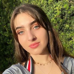 Sophia Talamas 💖