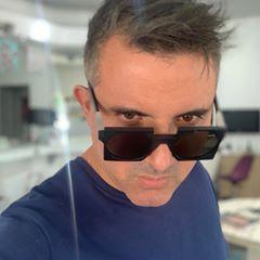 Michalis Loizou Vide
