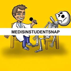Medisinstudentsnap
