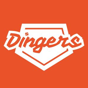 dingers