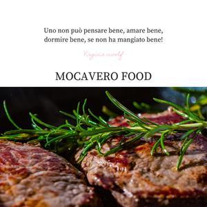 Mocavero Food