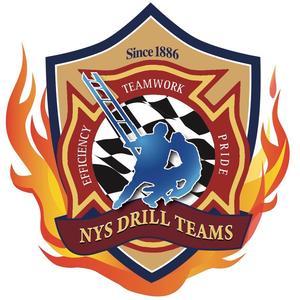@nysfddrillteams