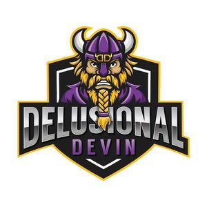 @delusional.devin