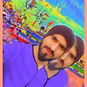 Ahmed Raja