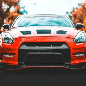 Top Cars