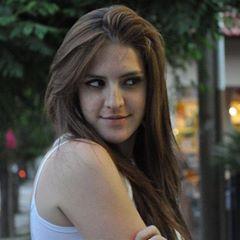 Dana De Biasio