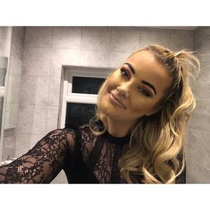 Danielle Kenny