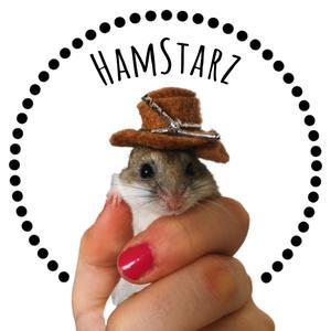 @hamstarz