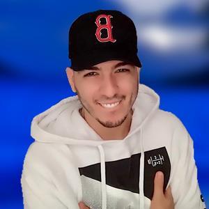 @elnicomejia - ✨ Nico Mejía ✨