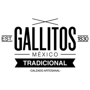 gallitosmx