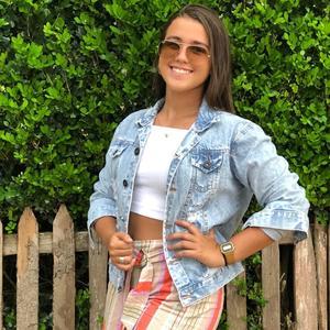 Lara Velasco