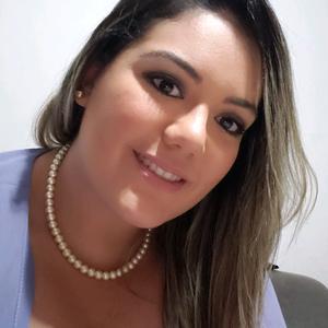 Mariana Lima Rodrigu