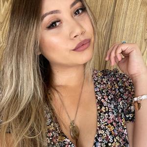 Genevieve Carrillo