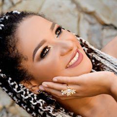 Claudinéia Oliveira