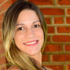 Gisele Miranda