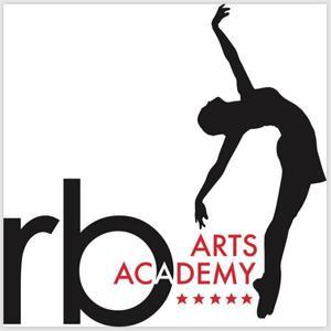 RB Arts Academy
