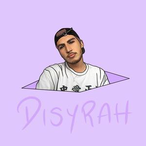 disyrah