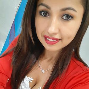 Marilin Ruiz