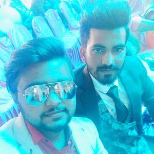 Sourav bawa