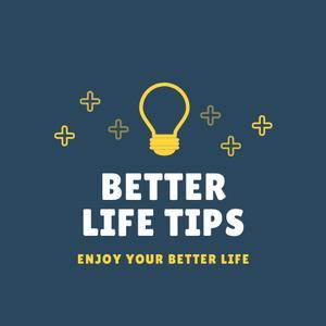 Better Life Picks