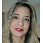 fernanda_campello_stylo