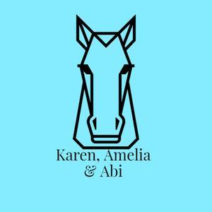 equestrian.us