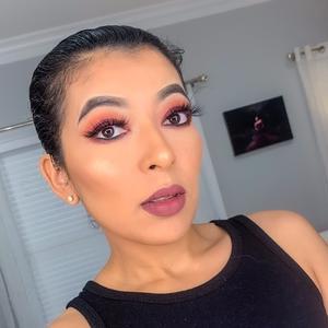 Yasmery
