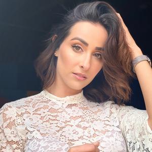 Daniela Baeza