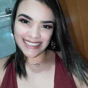 Kamila Santos