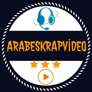 arabeskrapvideo
