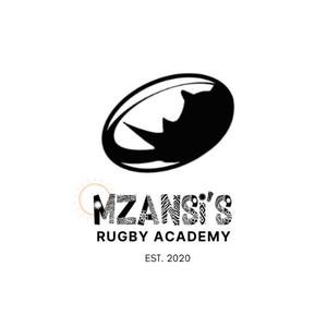 Mzansi's Rugby Academy