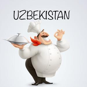 Сирожиддин Шаматов
