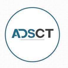 www.adsct.com.au
