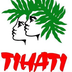 User_Tihati