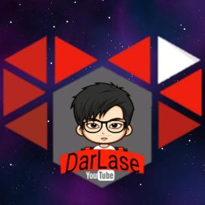 Darlase-YouTube
