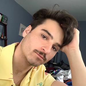 Joey Dardano