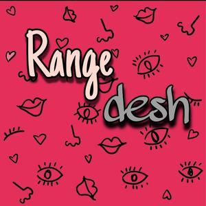 Rangedesh