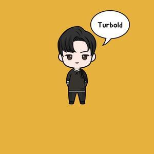 @_tobiiiy_