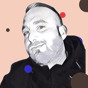 @renzoangelo - Renzo Tomirotti